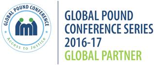 logo_global_pound.png