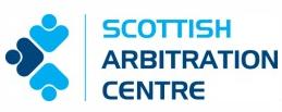 Centre logo.png