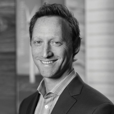 Kevin Fennell: Architect, Louisville KY     Director of Design + Construction, 21c Museum Hotels    WFU Class of 1999  Major: Biology  Minor: Studio Art      Read our interview with Kevin here