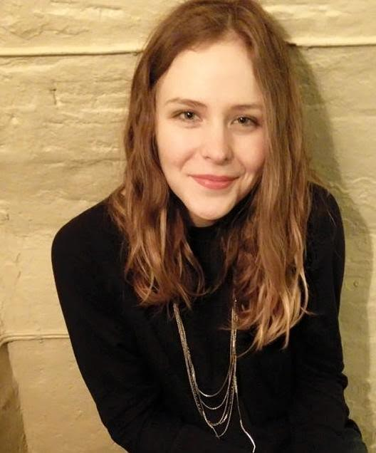 Laurel McLaughlin: Ridgway Curatorial Fellow in Special Collections     Bryn Mawr College    WFU Class of 2013  Double Major: Art History & English  Minor: Linguistics      Read our interview with Laurel here