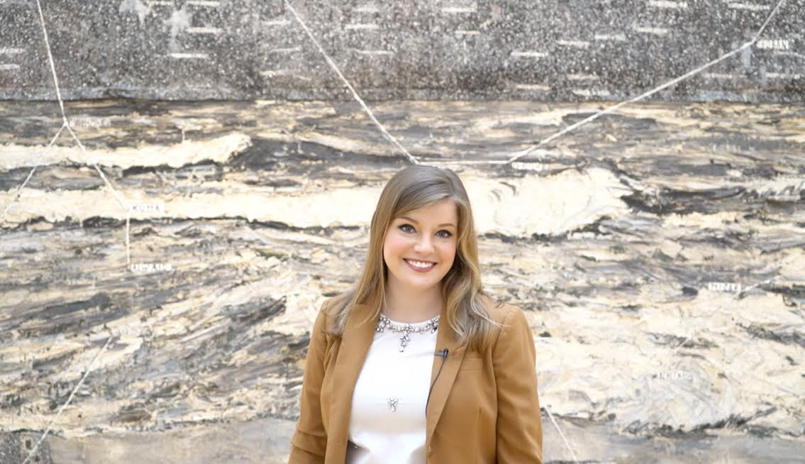 Katherine Winokur: Search & Assessment     Russell Reynolds Associates    WFU Class of 2014  Double Major: Art History & Communications  Minor: Entrepreneurship & Social Enterprise     Co-Founder, DeacLink-    Q&A Here
