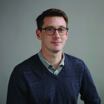 Douglas Fordham: Educator    Associate Professor, UVA Art Department   WFU Class of 1995  Double Major: Art History & Economics      Read our interview with Douglas here
