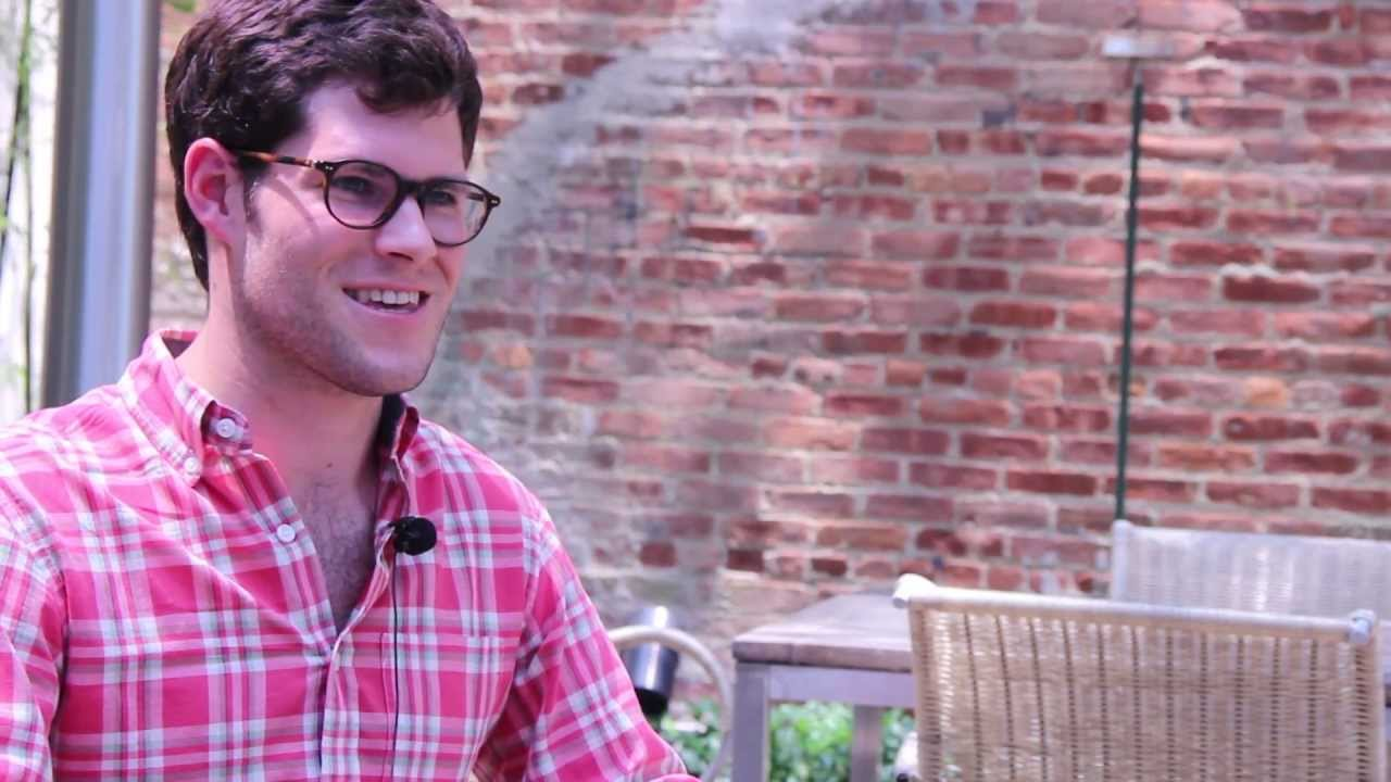 Caldwell Tanner: Storyboard Artist & Illustrator     Disney    &    College Humor,    Los Angeles   WFU Class of 2009  Major: Studio Art  Minor: English      Read our interview with Caldwell here