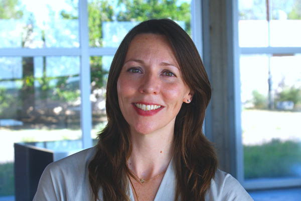 Jenny Moore: Art Museum Director     The Chinati Foundation   , Marfa TX   WFU Class of 1995  Major: Anthropology  Minor: Studio Art    Read our interview with Jenny here