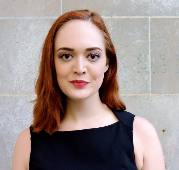 Natalie Michaels: Performance Artist     St Luke's Theater, New York    WFU Class of 2015  Double Major: Vocal Performance & Theater Arts      Read our interview with Natalie here