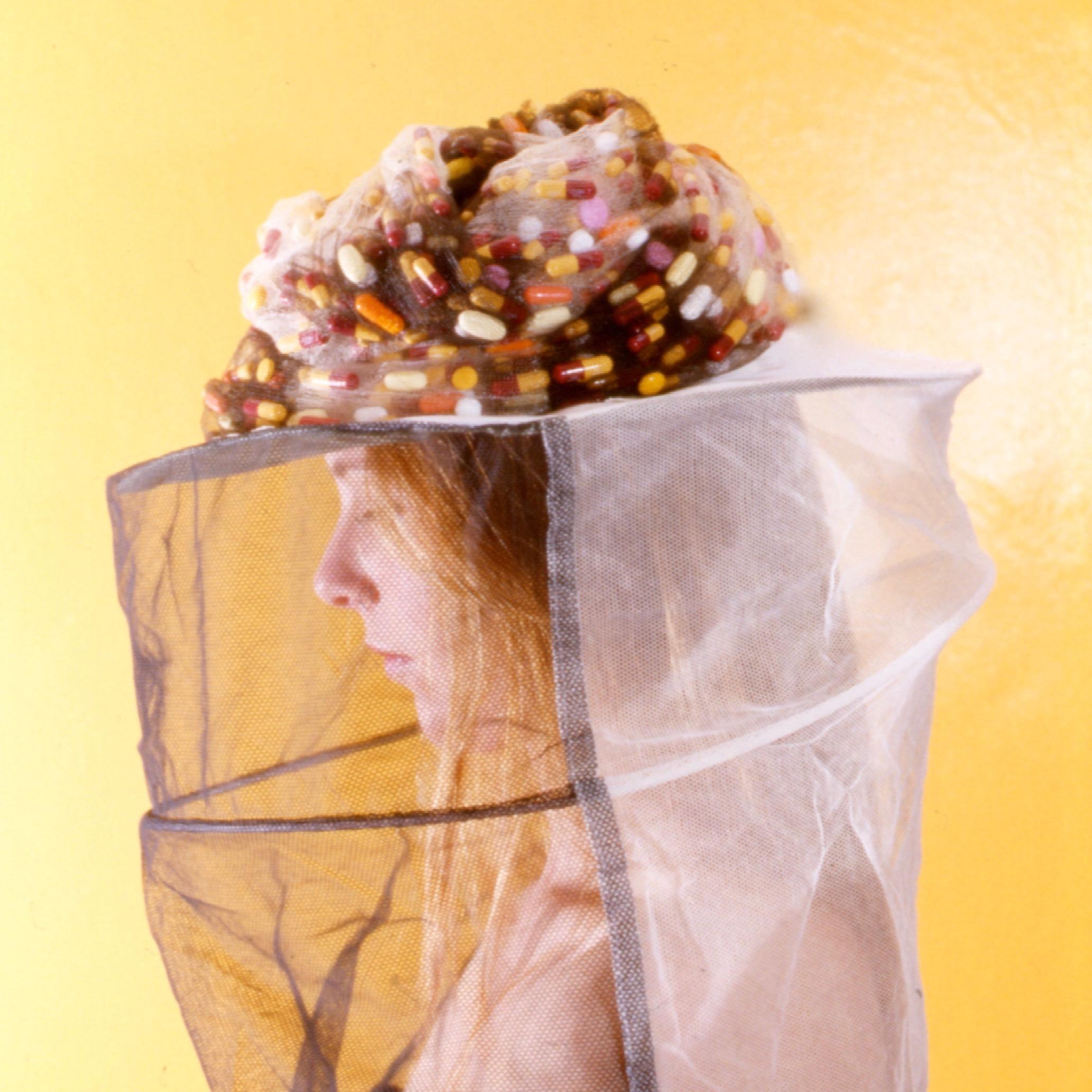 Susie-Freeman_Beekeepers-Hat
