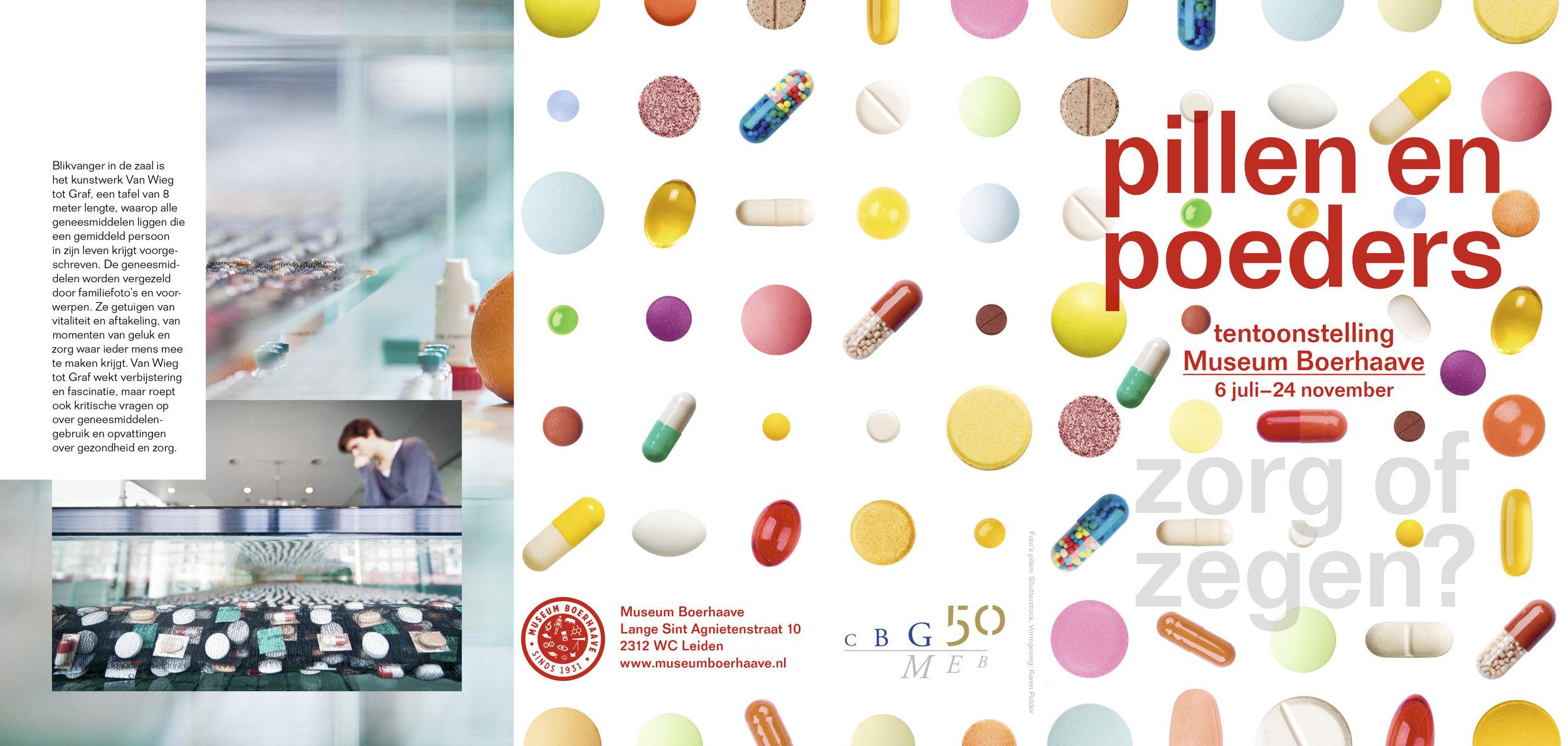 Pillen en Poeders brochure for Lucia -1.jpg