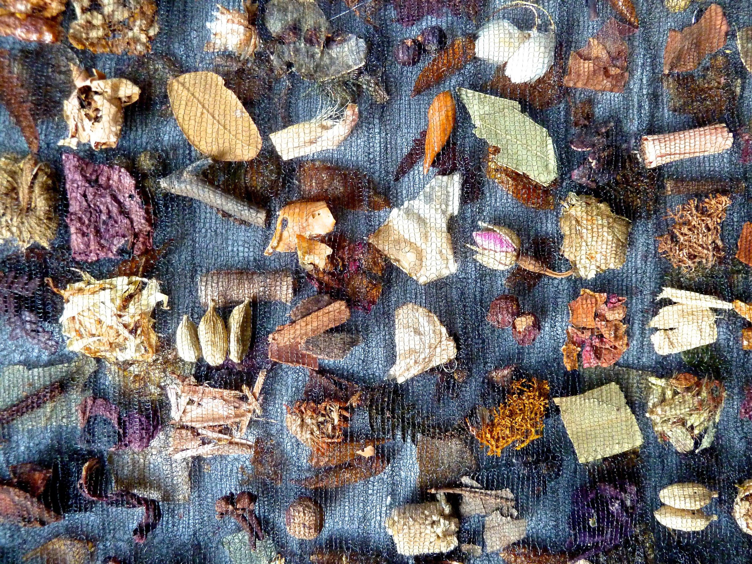 Forest cloth closeup.jpg