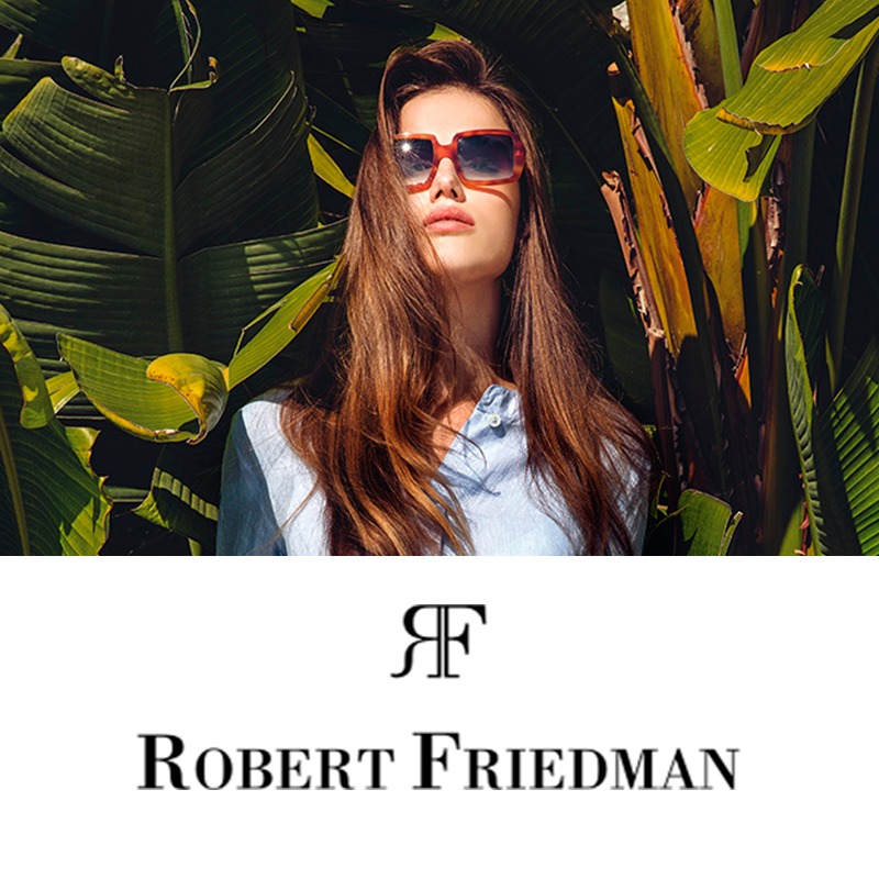 Designer_RobertFriedman.png
