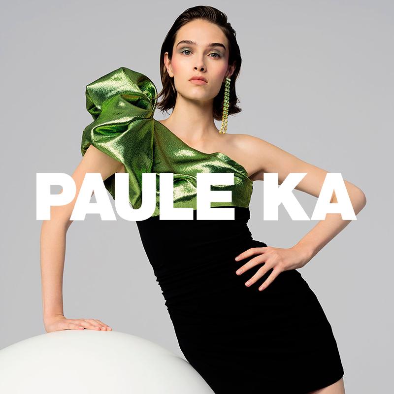 Designer_PauleKa.png