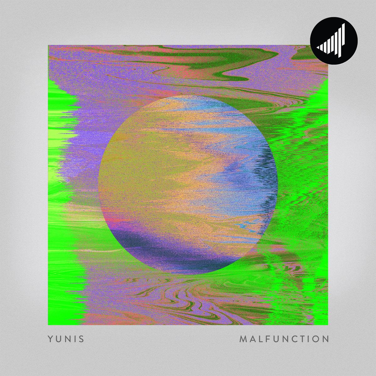 yunis-malfunction-fixed-mastering-engineer.jpg