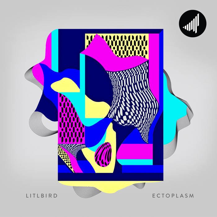 litlbird-ectoplasm-fixed-mastering-engineer.jpg