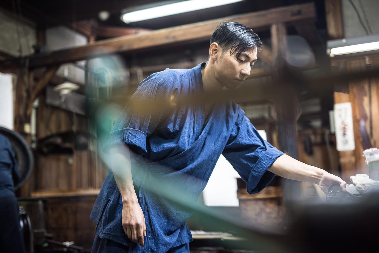urushi kyoto.2017.04-0430.low resolution.jpg