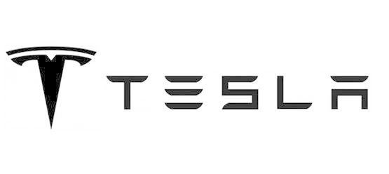 Official Station for Tesla of Charlotte -