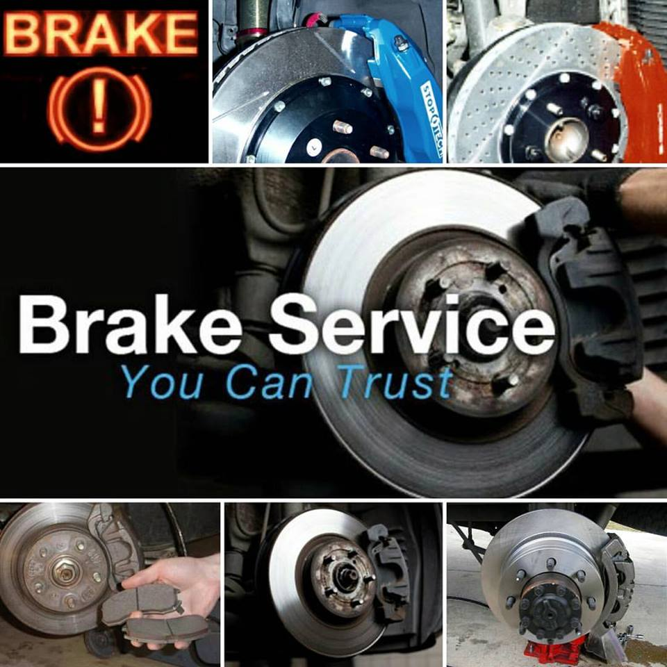 Brake-Repair-In-Plainfield-IL.jpg