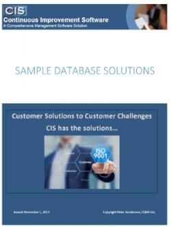 sample databse page.JPG