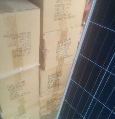 box and panels.JPG