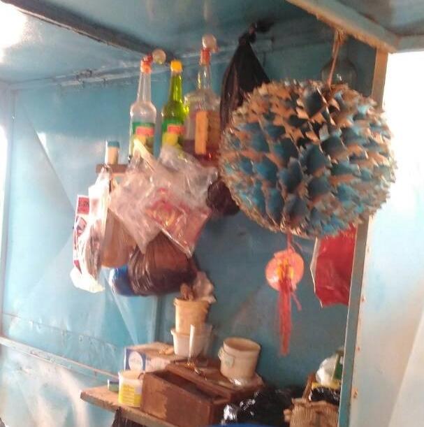Maddo restaurant.jpg
