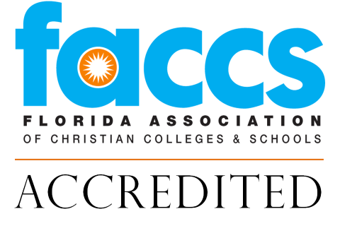 FACCS-Accredited-Logo-SM.png