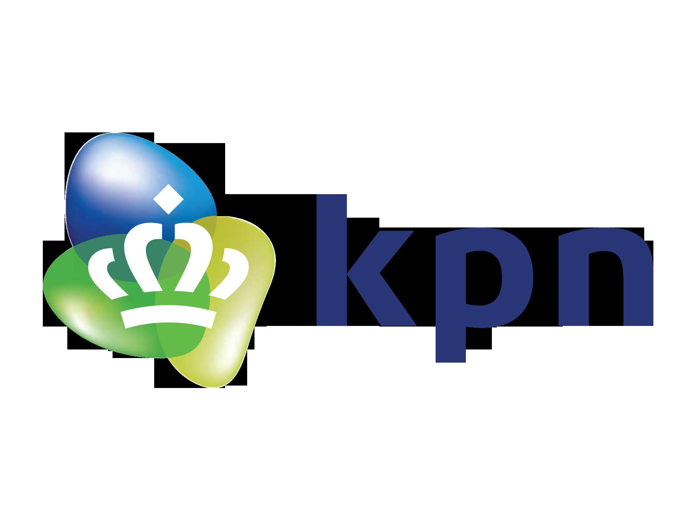 KPN-logo-wordmark.png