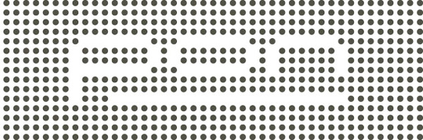 pon_logo.jpg