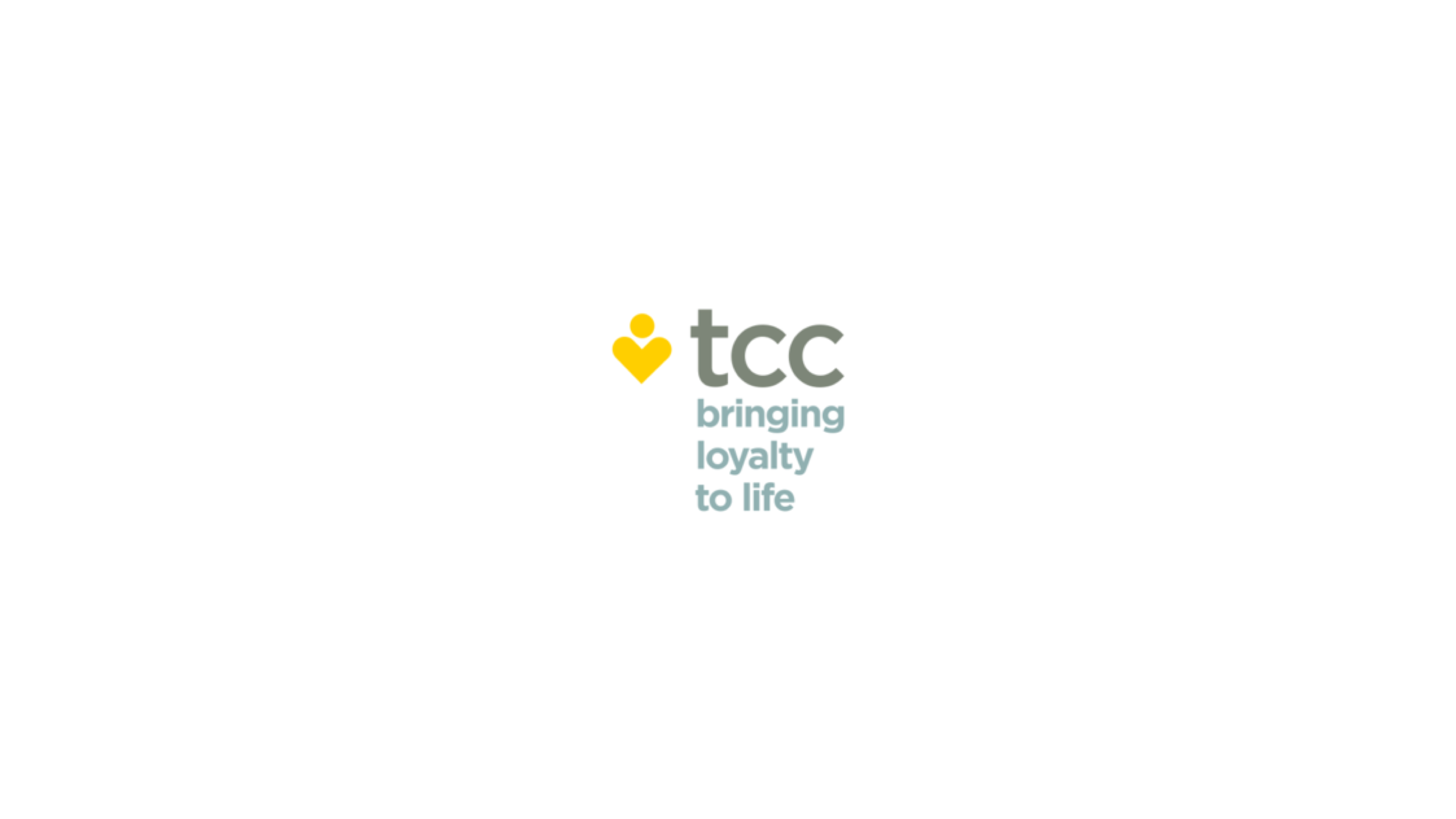 CONCEPTING / PRODUCTIE & VIRTUAL REALITY https://www.tccglobal.com