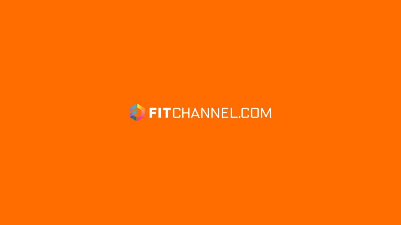 Fitchannel - Onze Venture
