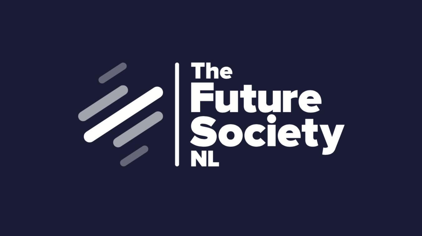 Future Society NL - Ons gezamenlijk initiatief