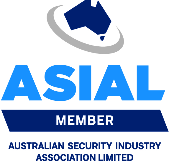 ASIAL Corporate logo Colour.jpg