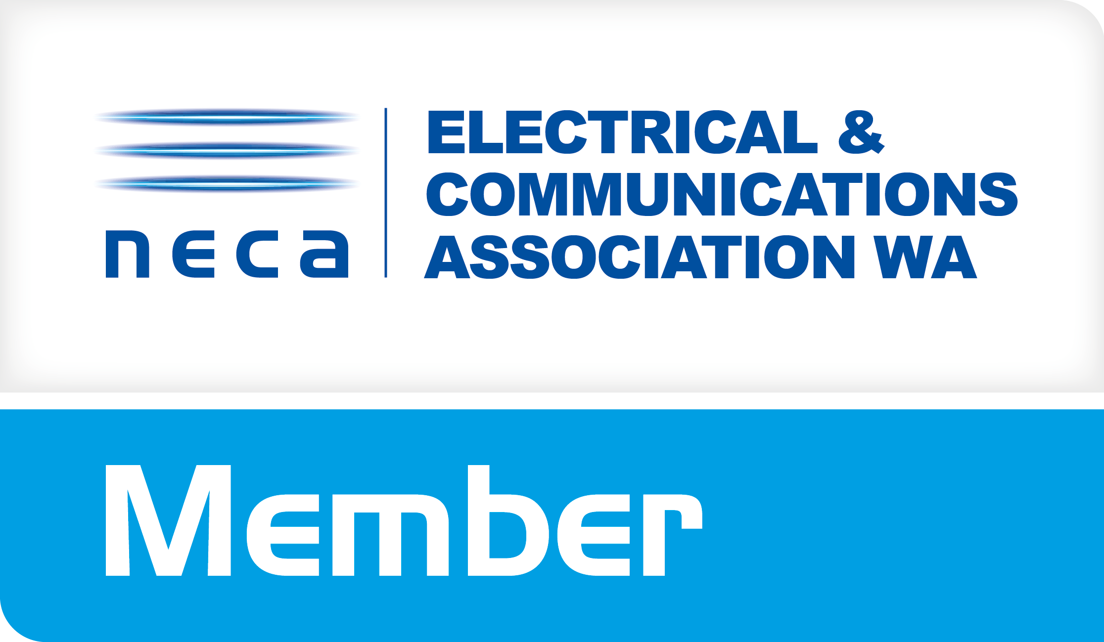 ECA WA Member logo_FINAL_JUL18.png