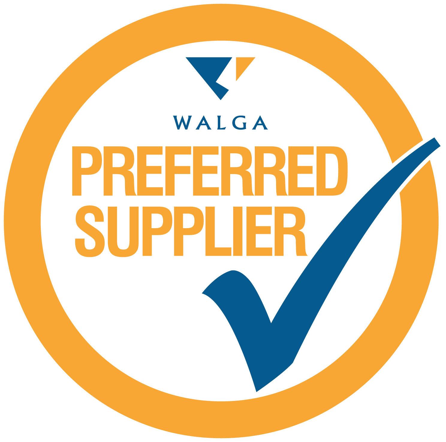 WALGA Preferred Supplier Logo (RGB JPG).jpg