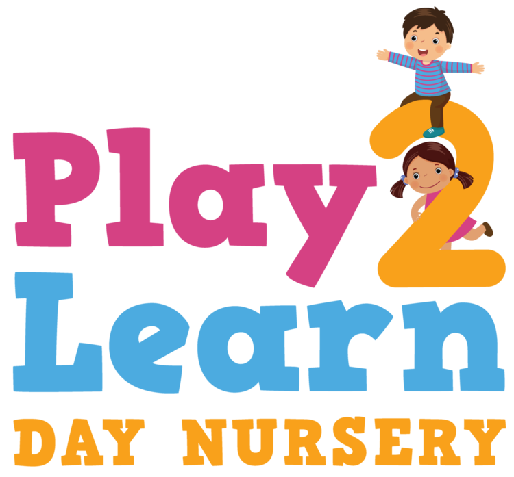 Play To Learn Nursery