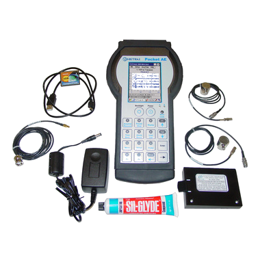 Pocket AE-Power