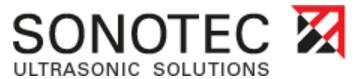 sonotec ultrasonic solutions logo.png
