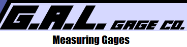 Galgage.PNG