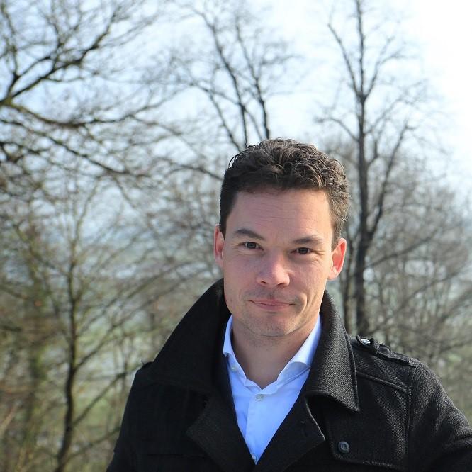 Raoul Beunen