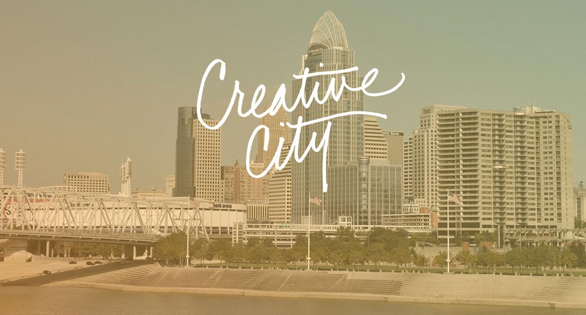 creative_city_podcast_cincinnati