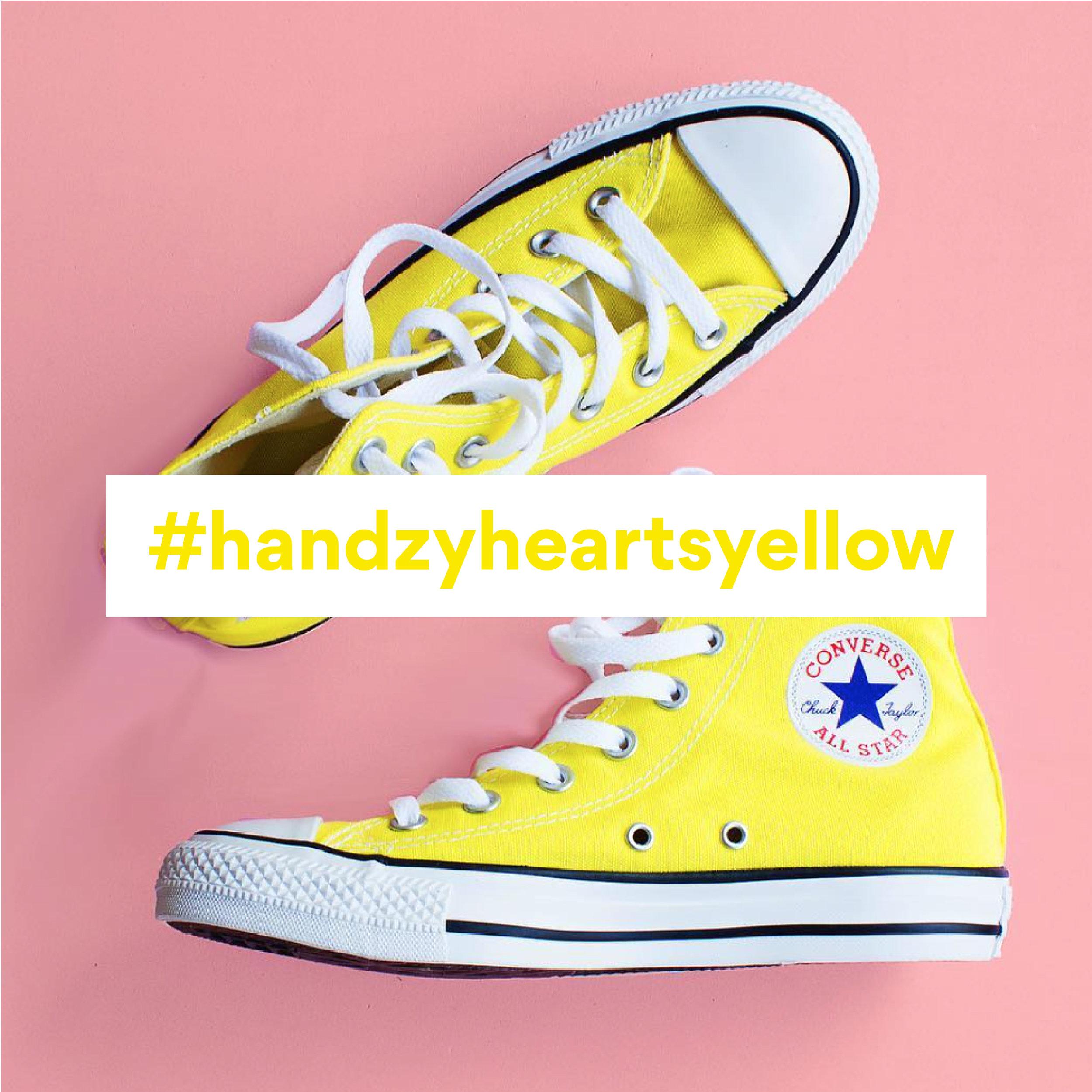 Handzy Hashtags-02.jpg