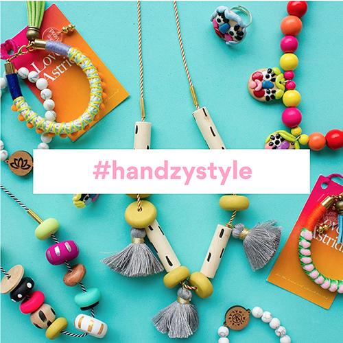 Handzy Hashtags-06.jpg