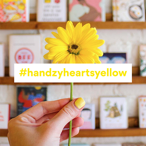 Handzy Hashtags-09.jpg