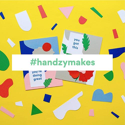 Handzy Hashtags-08.jpg