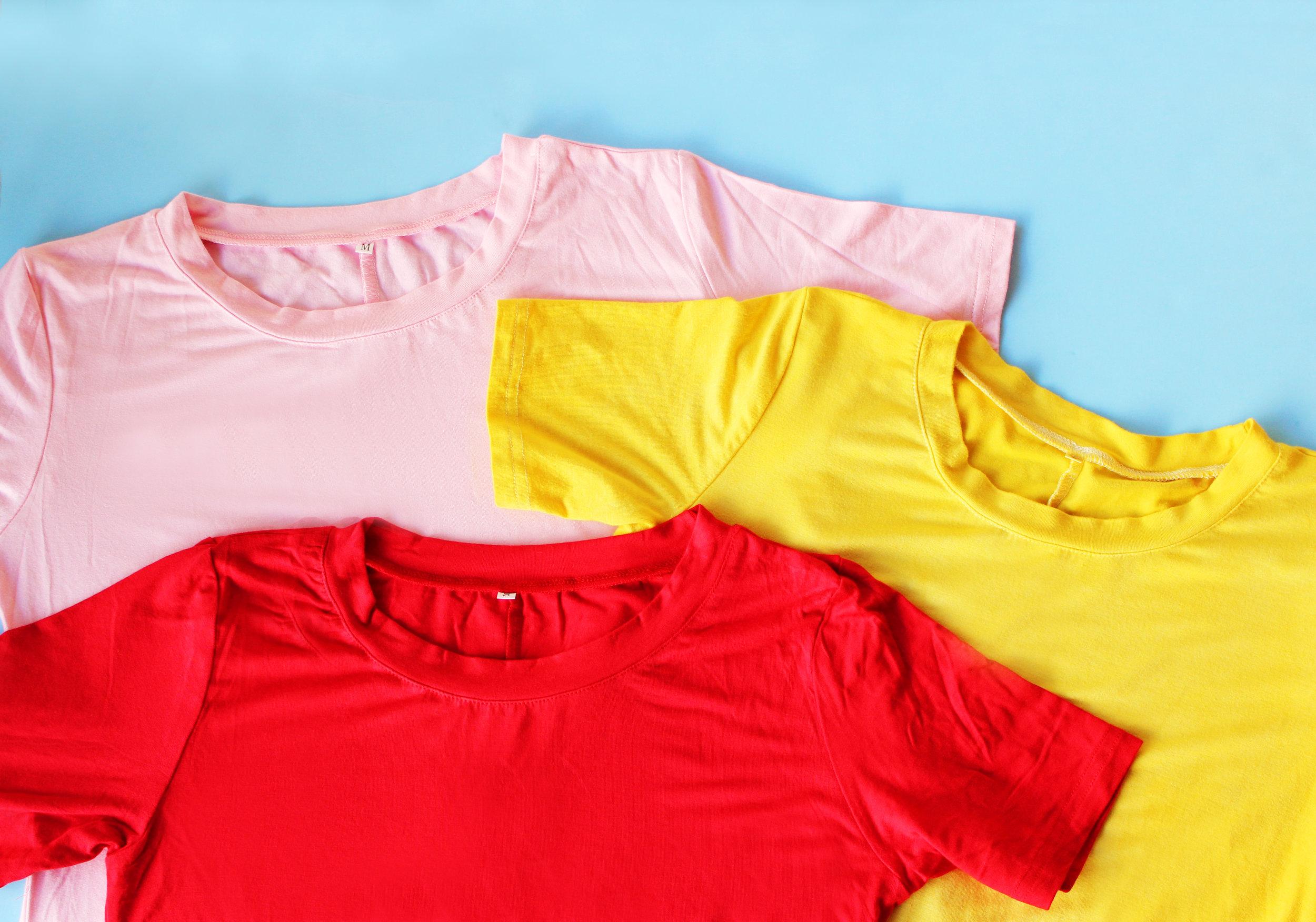 step 1 shirts.jpg