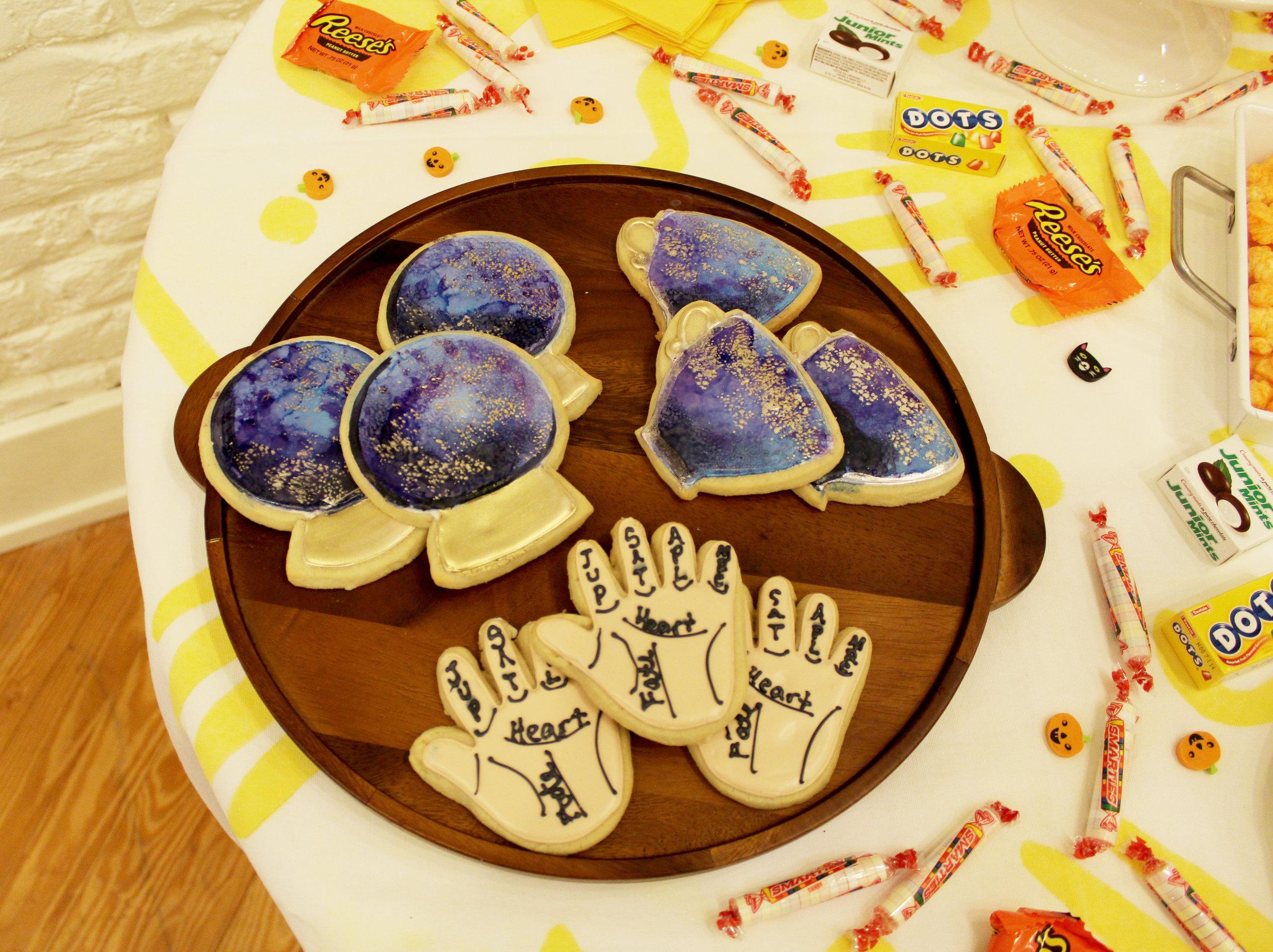 Donnas Cookies.jpg