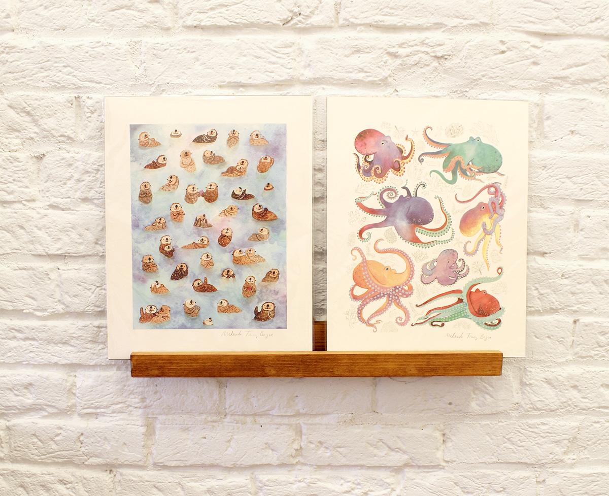 cactus club prints.jpg