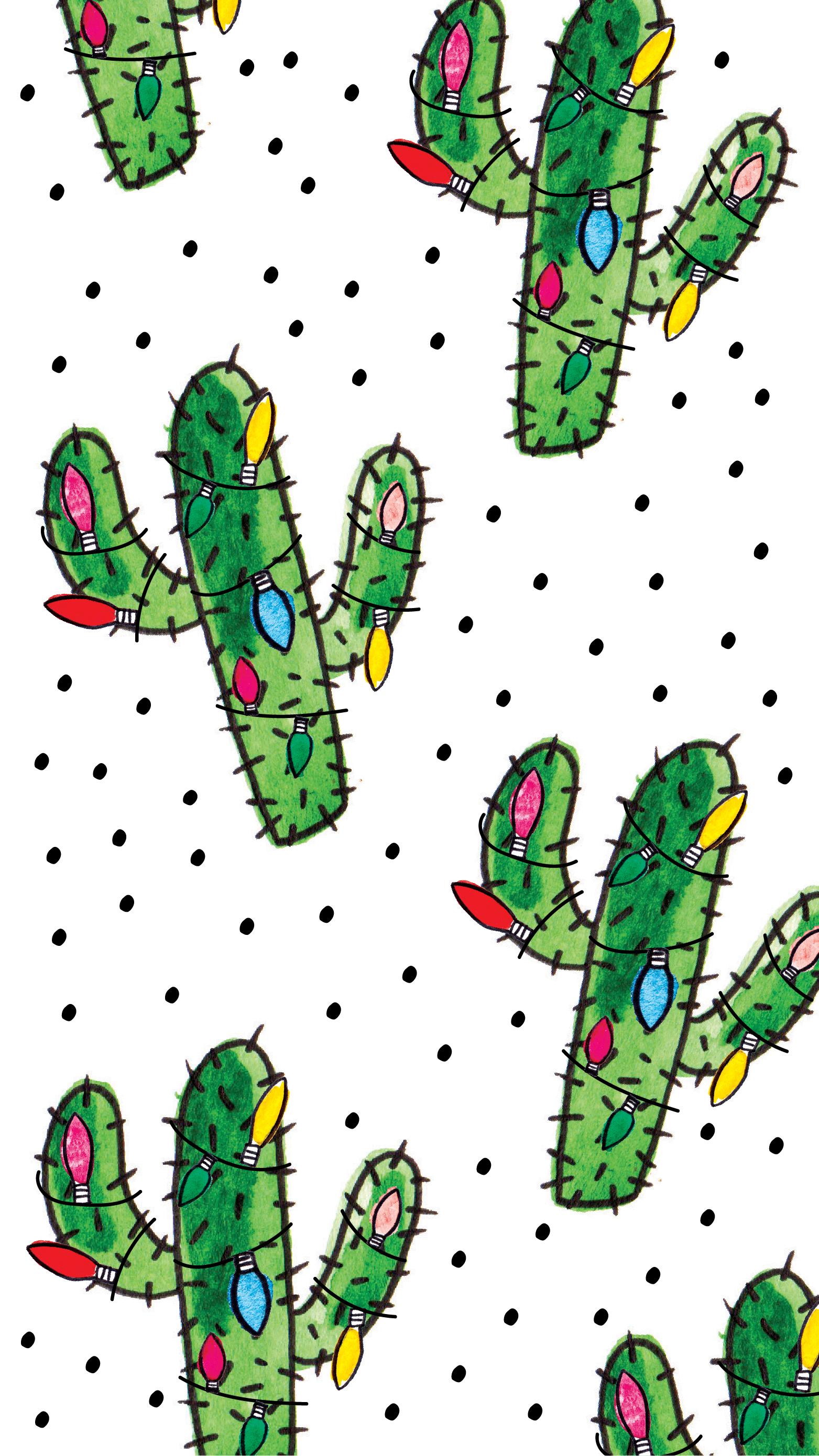 Phone_Background_Christmas_Cactus-01.jpg