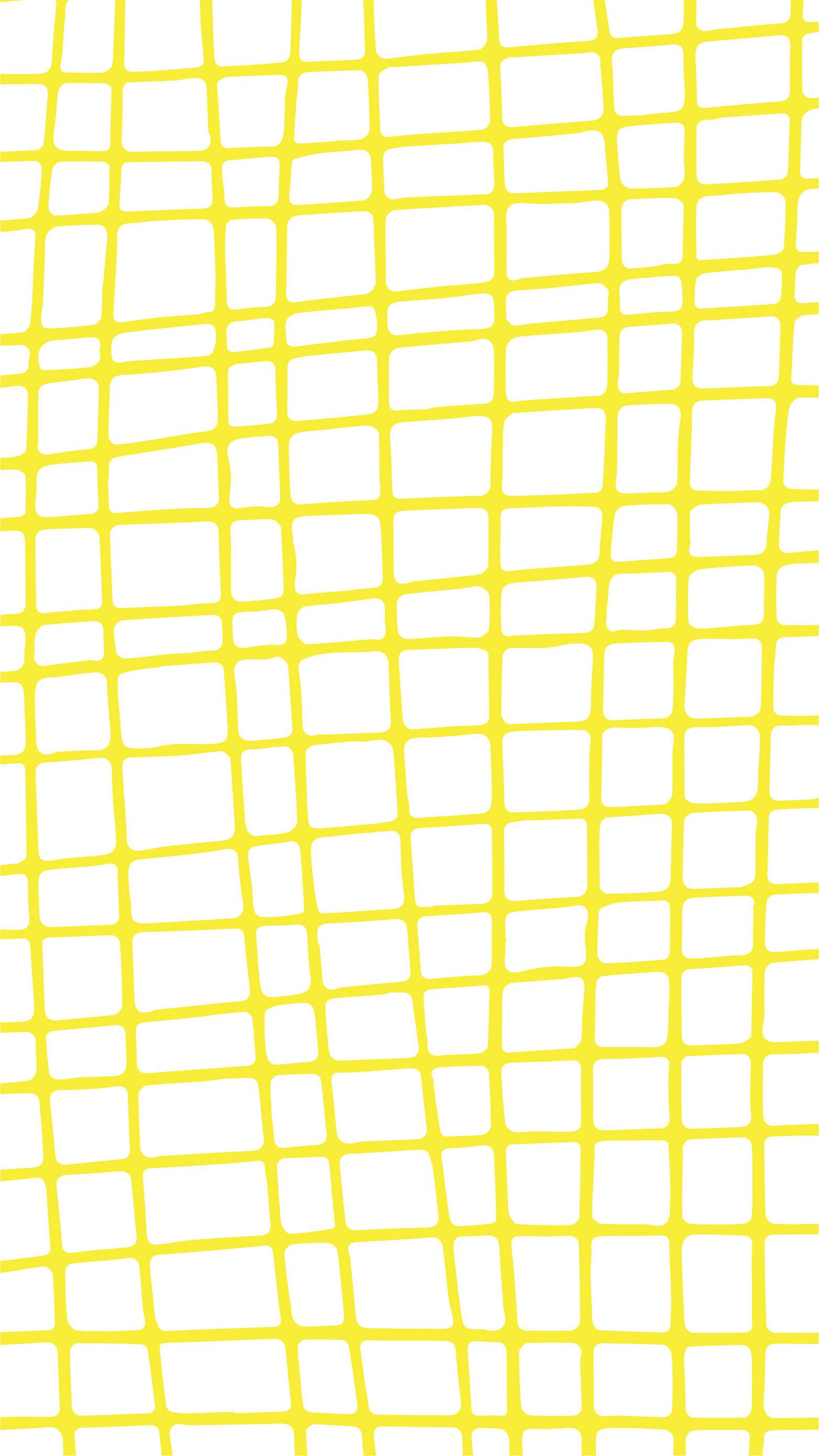 wallpaper-04.jpg