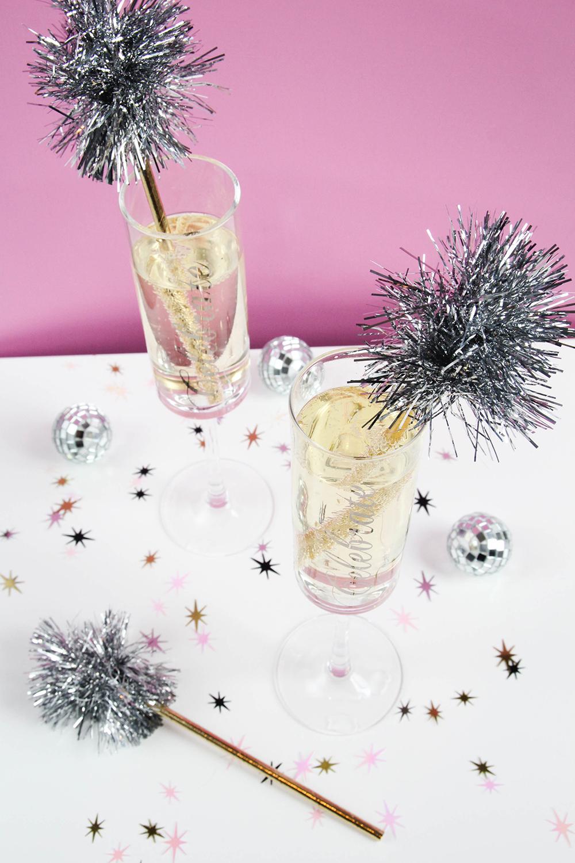 Tinsel Cocktail Stirrer-5.jpg