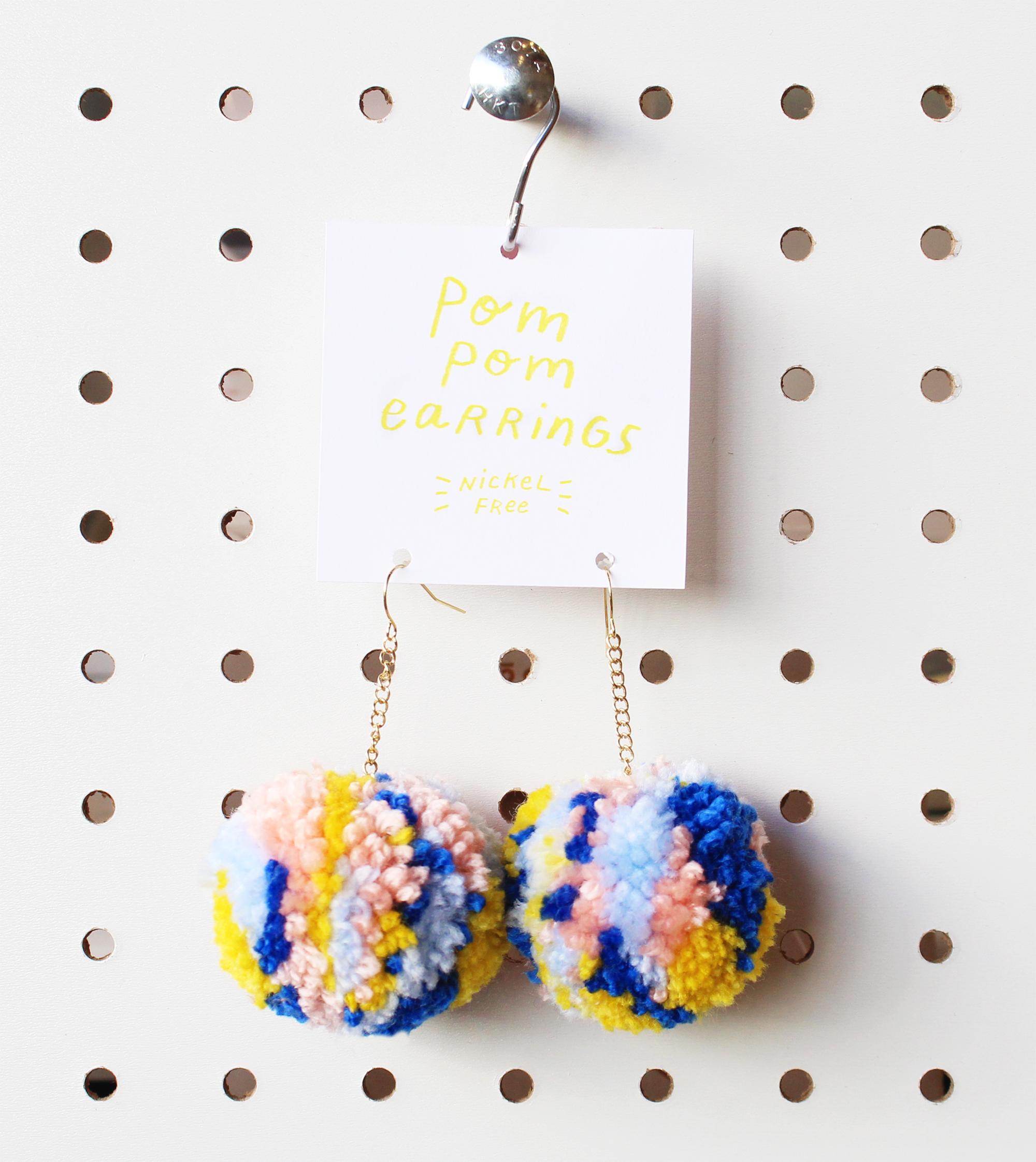 handzy earrings front.jpg