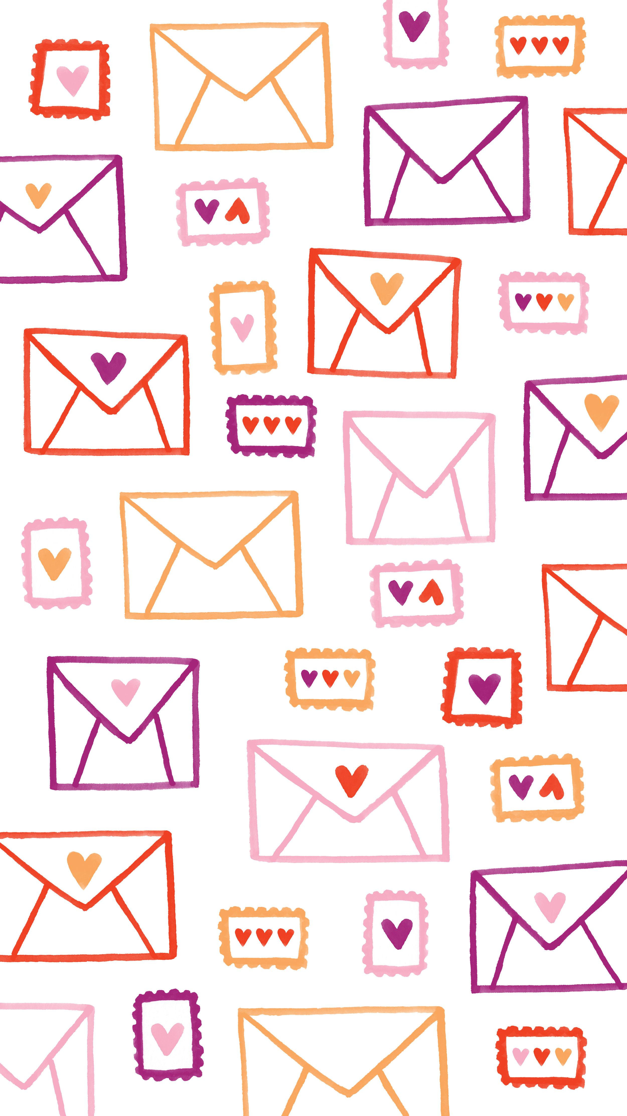 love_letters-01.jpg