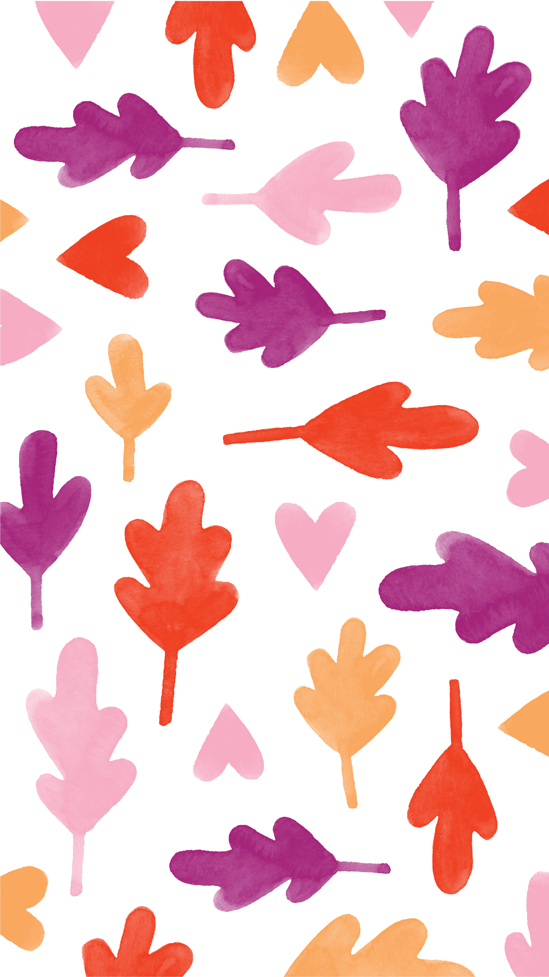 vday leaves and hearts-01.jpg
